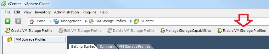 how to build a free vm