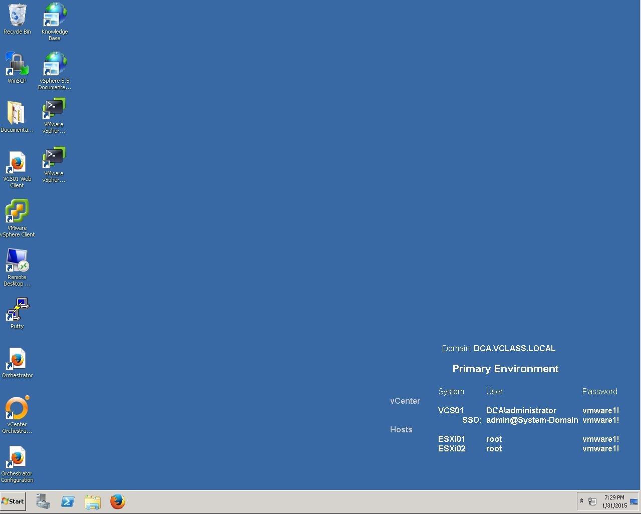 550desktop